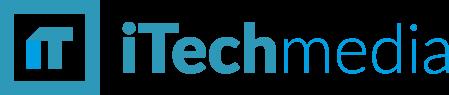 iTechmedia